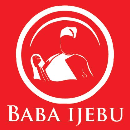 Baba Ijebu Today Sure Game